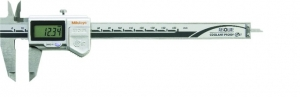 CD-20PKX IP67 ABS Messschieber