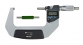 Digital Micrometer IP65,3-4